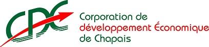 Logo CDEC 408px x 93px