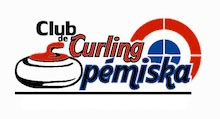 Logo Club Opmiska