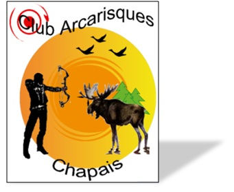 Logo du club arcarisques