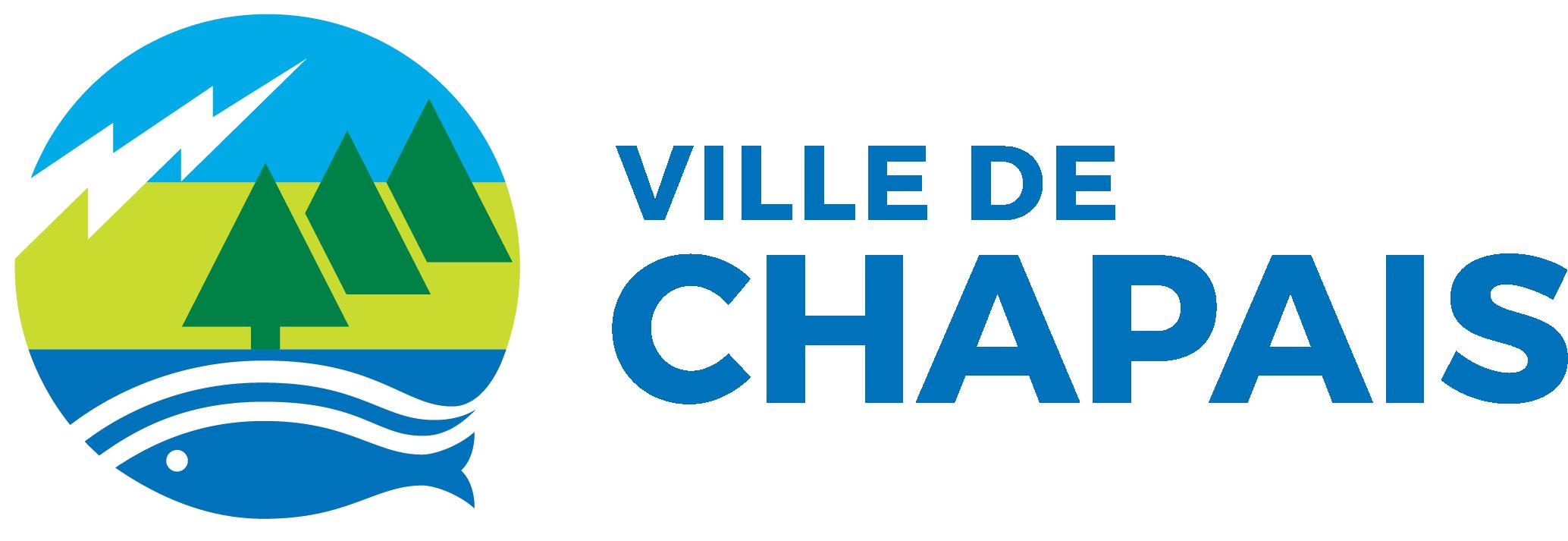 Ville Chapais Coul
