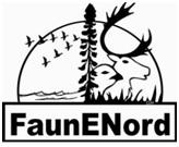 Logo-FaunENord-infolettre