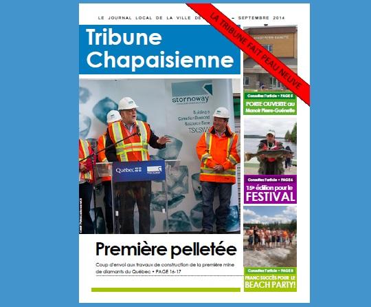 Tribune 540px 36pourcentPDF septembre