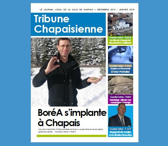 Tribune 540px 37pourcentPDF decembre 2014