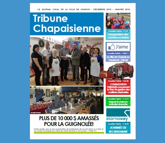 Tribune 540px 37pourcentPDF decembre 2015 janvier 2016
