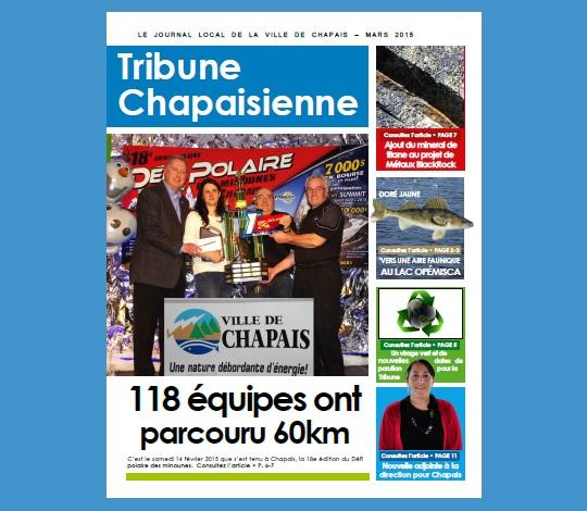 Tribune 540px 37pourcentPDF mars 2015