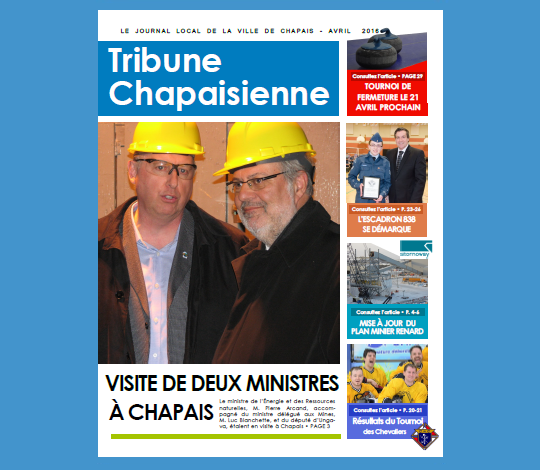 Tribune 540px 37pourcentPDF avril 2016