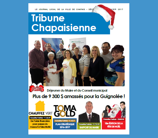 Tribune 540px 37pourcentPDF dec 2016 jan 2017