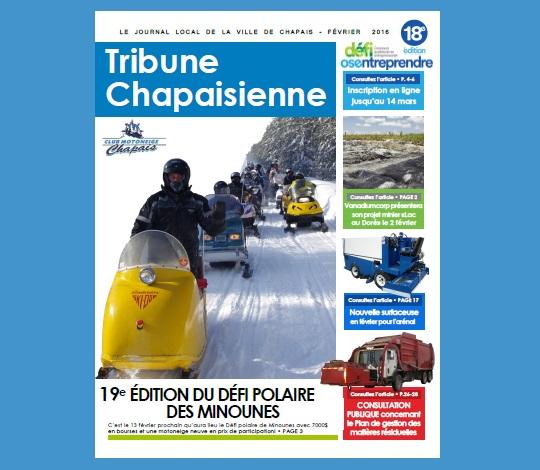 Tribune 540px 37pourcentPDF fevrier 2016