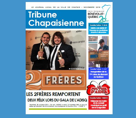 Tribune 540px 37pourcentPDF novembre 2016