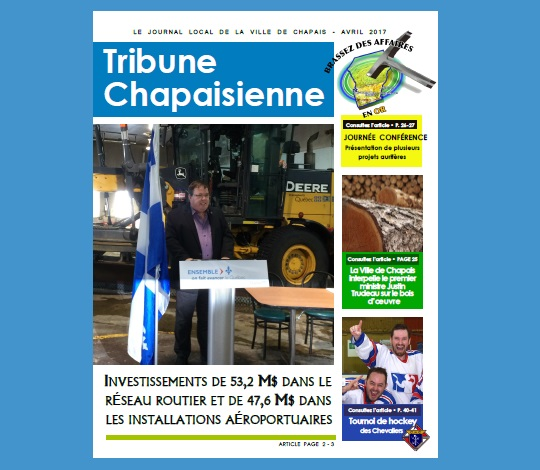 Tribune 540px 37pourcentPDF avril 2017