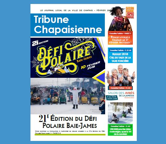 Tribune 540px 37pourcentPDF fevrier 2018