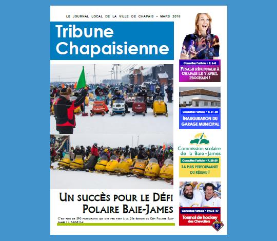 Tribune 540px 37pourcentPDF mars 2018