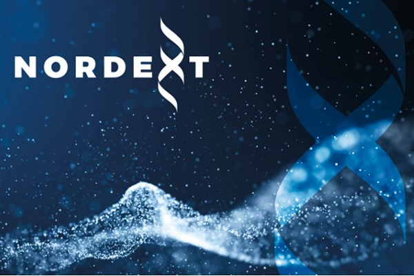 act nordext 1